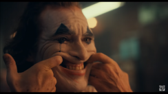 ¡Ya está aquí! Warner Bros. Pictures lanzó el teaser de 'Joker' [VIDEO]