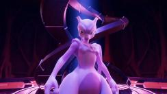 'Pokémon: Mewtwo Strikes Back Evolution' revela tráiler con escenas de la lucha original [FOTOS Y VIDEO]