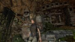 'Shadow of the Tomb Raider': Se filtró la edición definitiva del videojuego