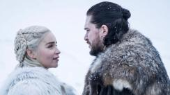 Game of Thrones 8x01: Amor, dragones y verdades abren la temporada final [RESEÑA/SPOILERS]