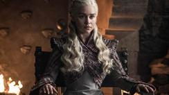 Fans en China molestos por censura de 6 minutos del primer episodio de Game of Thrones