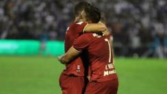 Universitario vs. Sport Boys EN VIVO por fecha 10 de la Liga 1