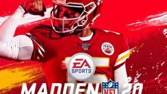 'Madden NFL 20': Electronic Arts Sports revela oficialmente la nueva entrega [VIDEO]