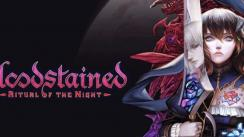 'Bloodstained: Ritual of the Night' ya cuenta con fecha de lanzamiento [VIDEO]