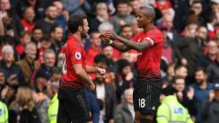 Manchester United vs. Cardiff EN VIVO ONLINE por la Premier League