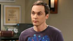 "Jim Parsons envía sentido mensaje a pocas horas del final de ""The Big Bang Theory"" 