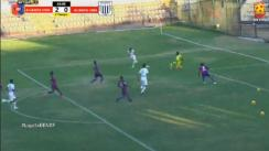 Alianza Lima vs. Alianza Universidad: Kevin Quevedo puso el 2-1 sobre el final del partido | VIDEO