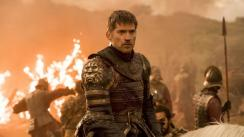 'Game of Thrones': Nikolaj Coster-Waldau agradece a seguidores por ver el programa | VIDEO