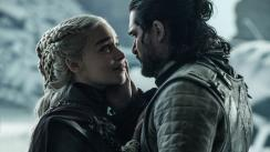 'Game of Thrones' rompió récord de audiencia en HBO con la emisión de su último capítulo