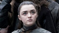 Game of Thrones: ¿habrá un spin-off sobre Arya Stark? [ALERTA DE SPOILER]