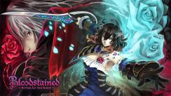 Ya se puede hacer la reserva de 'Bloodstained: Ritual of the Night'[VIDEO]