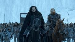 'Game of Thrones: The Last Watch': ¿Cuándo y en qué horario ver el documental de la serie de HBO?