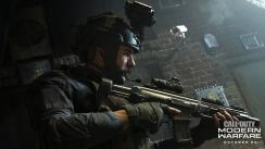 Activision revela un nuevo adelanto de 'Call of Duty: Modern Warfare' [VIDEO]