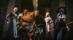 Llegan nuevos personajes a 'Marvel Ultimate Alliance 3: The Black Order' [VIDEO]