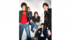 Confirman a The Strokes en festival 'Vivo x el Rock'