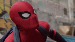 """Spider-Man: Far From Home"": lanzan corto digital en YouTube 