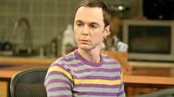 Jim Parsons reveló por qué no quiso seguir en 'The Big Bang Theory' [VIDEO]