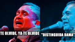 ¡Cambio radical! Tony Rosado modifica letra de su canción: