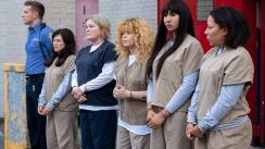 'Orange is The New Black' lanza campaña a favor de la reforma penal en Estados Unidos [VIDEO]
