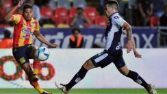 Pachuca vs. Morelia EN VIVO ONLINE vía Fox Sports por la Liga MX