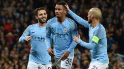 Manchester City vs. West Ham EN VIVO ONLINE vía ESPN por fecha 1 de la Premier League