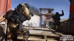 'Call of Duty: Modern Warfare' tendrá un periodo de prueba exclusivo para PS4 este mes [VIDEO]