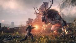 'The Witcher 3: Wild Hunt Complete Edition' llegará a Nintendo Switch [VIDEO]