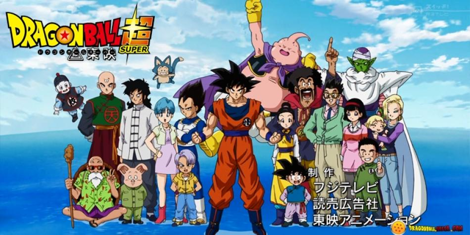 dragon ball famous anime turns 32 years since its first premiere