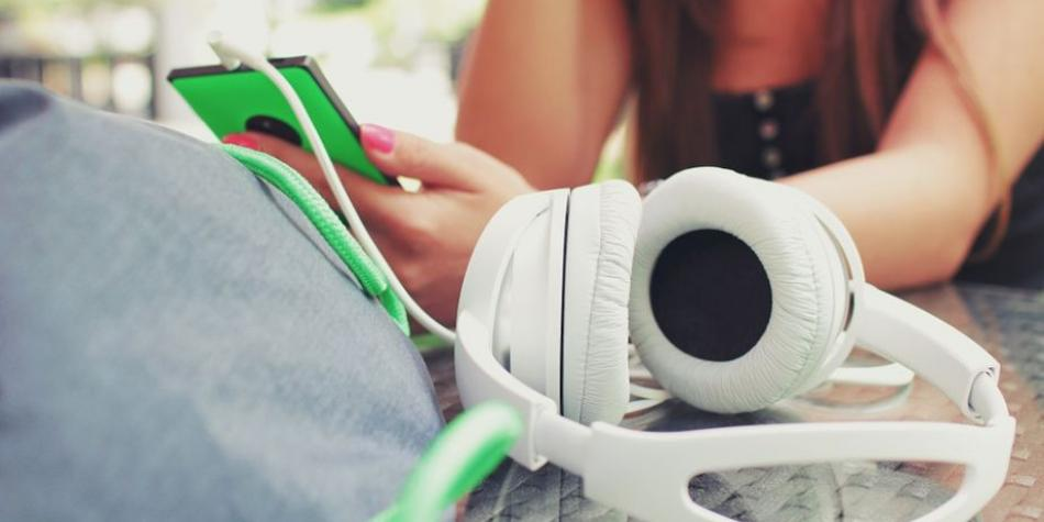 Download FREE MP3 MUSIC without paying Spotify or YouTube Music