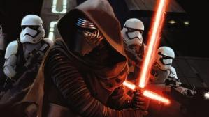 'Star Wars: The Force Awakens' rompió récord con US$1,000 millones en taquilla navideña. (EFE)