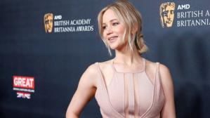 Jennifer Lawrence tuvo desafortunadas declaraciones. (Reuters)