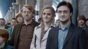 Harry Potter (Foto: Warner Bros. Pictures)