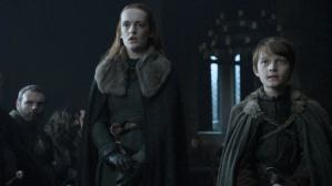 Game of Thrones 8x01: ¿quién es el niño que apareció al final del episodio 1 de la temporada 8? | Ned Umber
