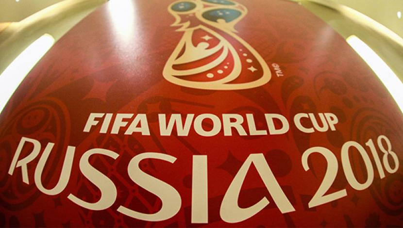 Rusia cree que occidente saboteará Mundial 2018 (Captura)