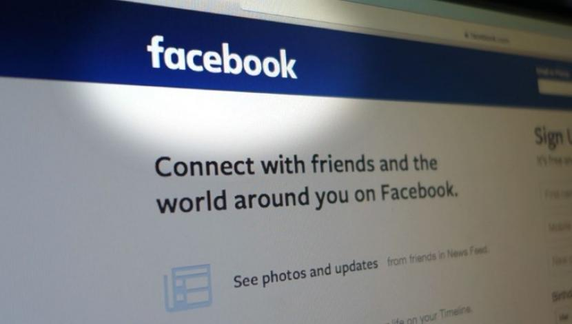 Zuckerberg promete mayor privacidad y seguridad en Facebook. (AFP)