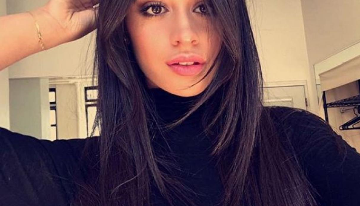 Instagram Camila Cabello nudes (24 photos), Topless, Leaked, Boobs, cleavage 2018