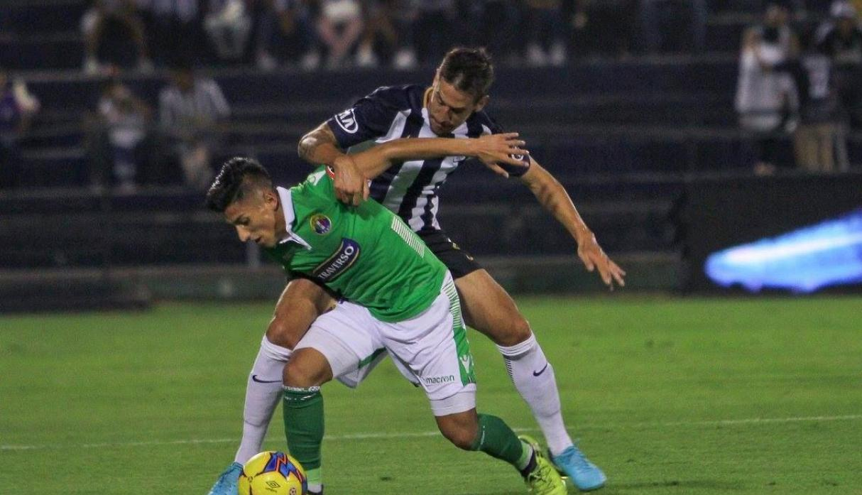 Alianza Lima vs. Sport Boys: por la Supercopa Movistar