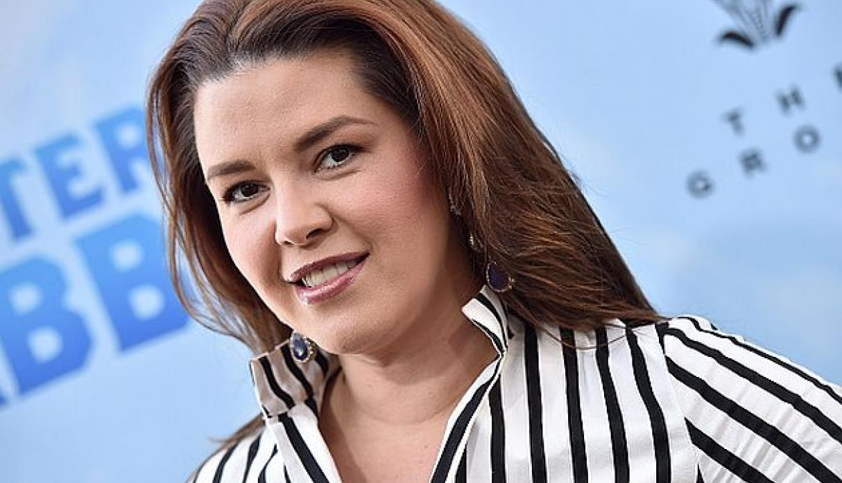 Alicia Machado naked (88 photo), Sexy, Is a cute, Selfie, panties 2017