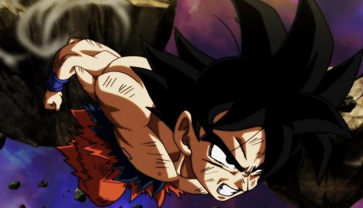 'Dragon Ball Super 131': El final que hará llorar a todos. (Toei Animation)