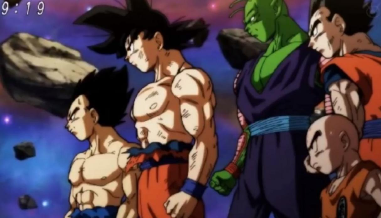 'Dragon Ball Super' 131: El emotivo y nostálgico final que muchos esperaban [ALERTA DE SPOILER]