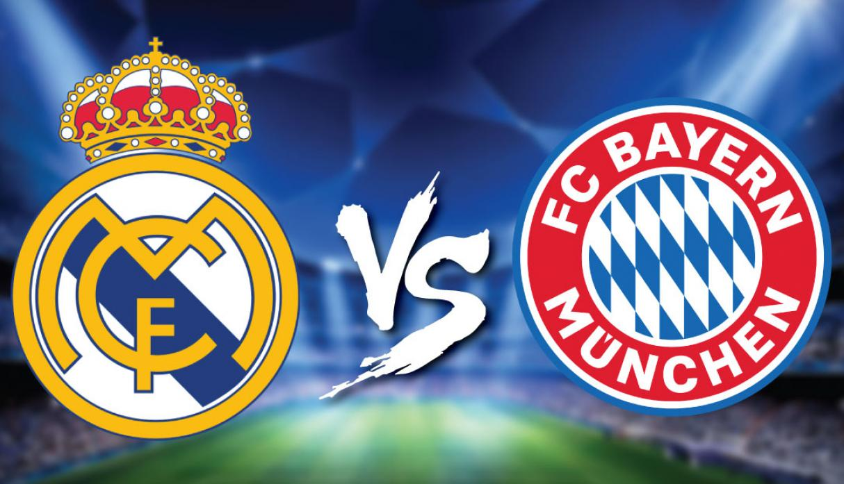 Image Result For En Vivo Real Madrid Vs En Vivo In Vivo