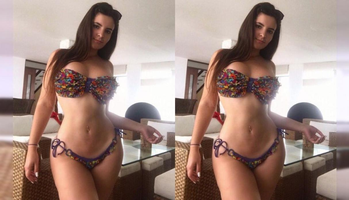 Camila Diez Canseco