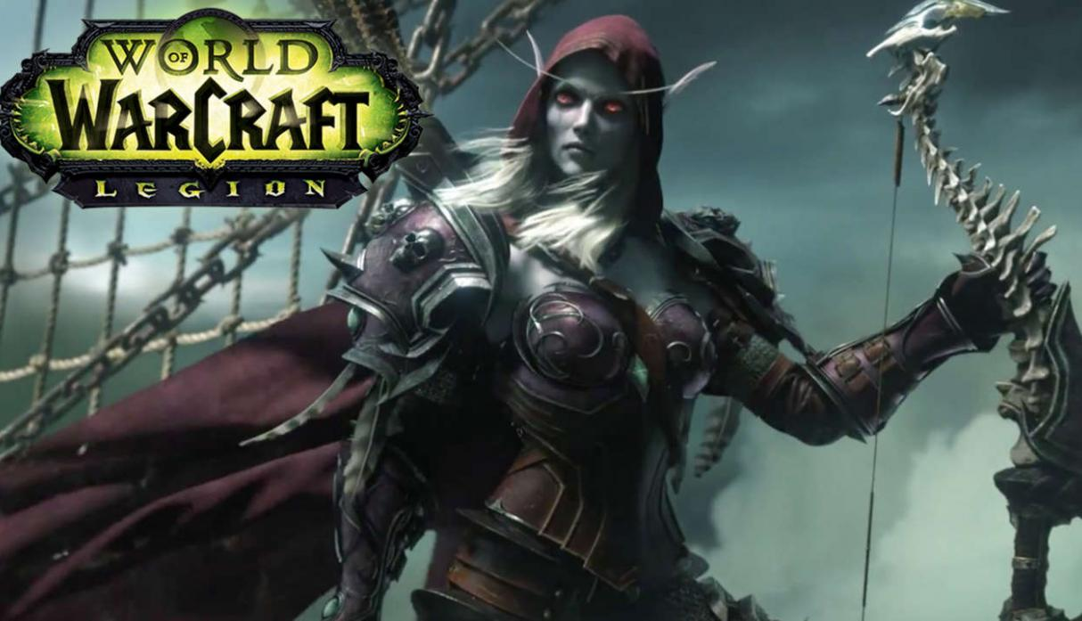 El oro virtual de World of Warcraft vale siete veces más que la moneda de Venezuela