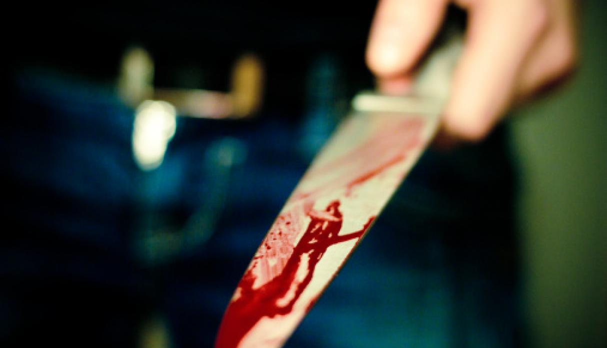 China: Ocho heridos graves en ataque con cuchillo en autobús. (Referencial/Getty)
