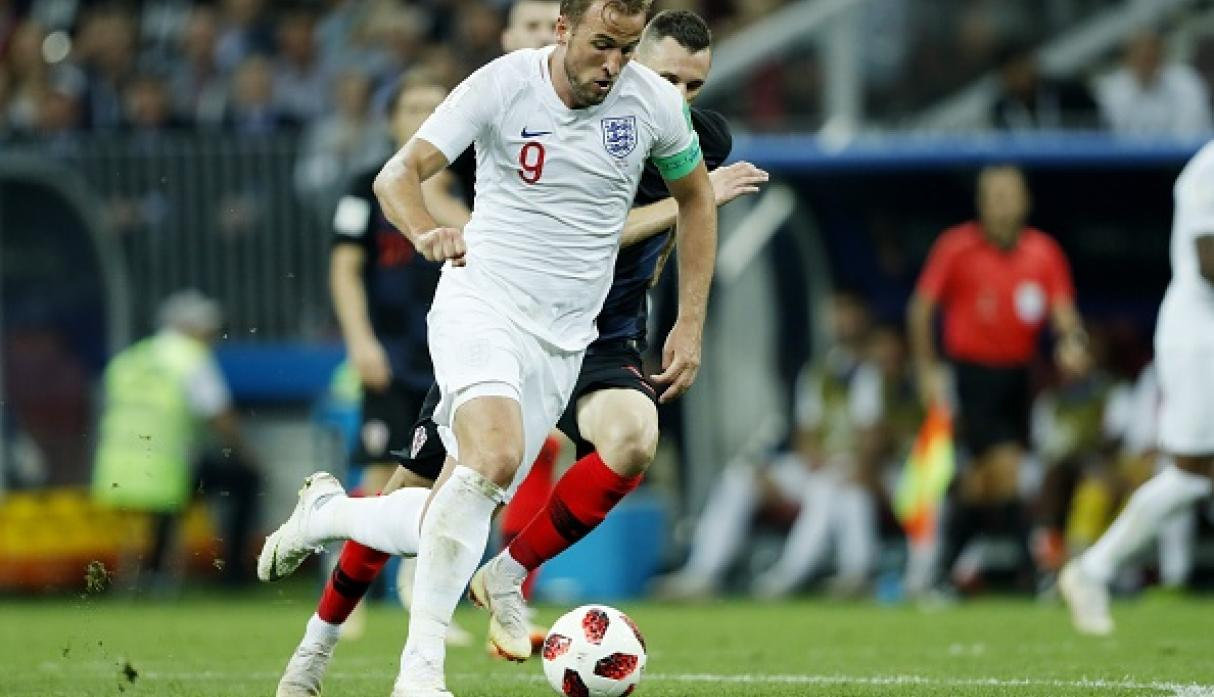 Image Result For Croacia Vs Inglaterra En Vivo Online