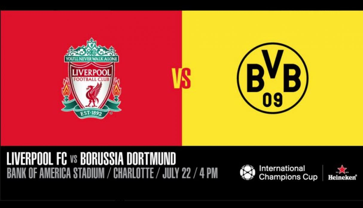 liverpool vs dortmund - photo #17