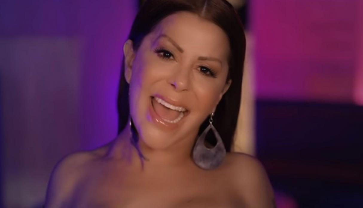 Fotos Alejandra Guzman naked (78 photo), Tits, Leaked, Boobs, lingerie 2018