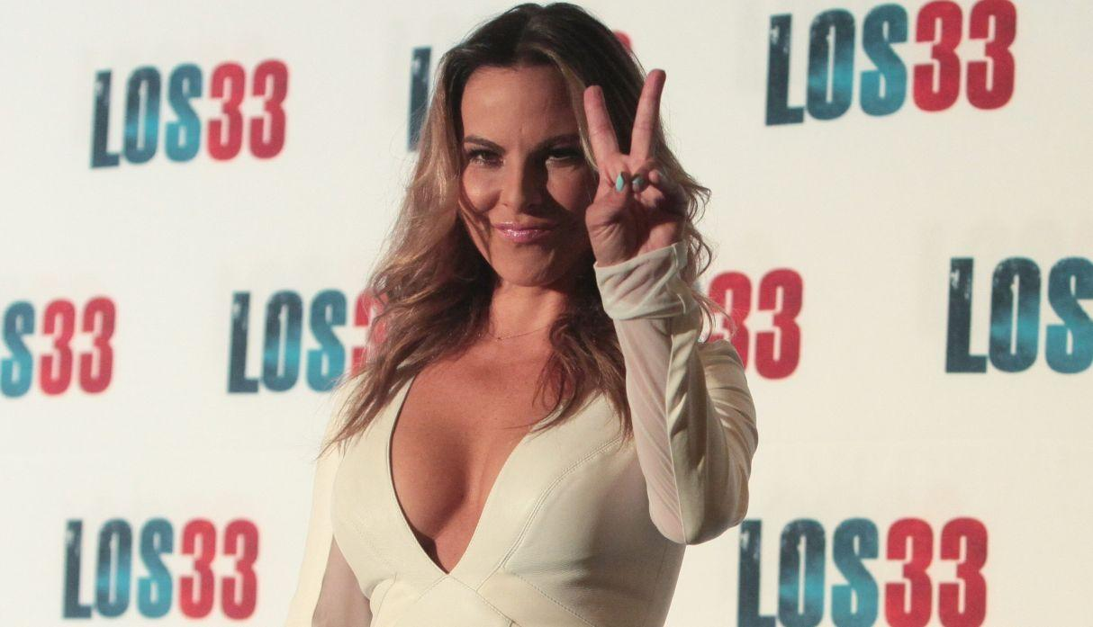Instagram Kate del Castillo naked (28 foto and video), Ass, Hot, Instagram, see through 2020