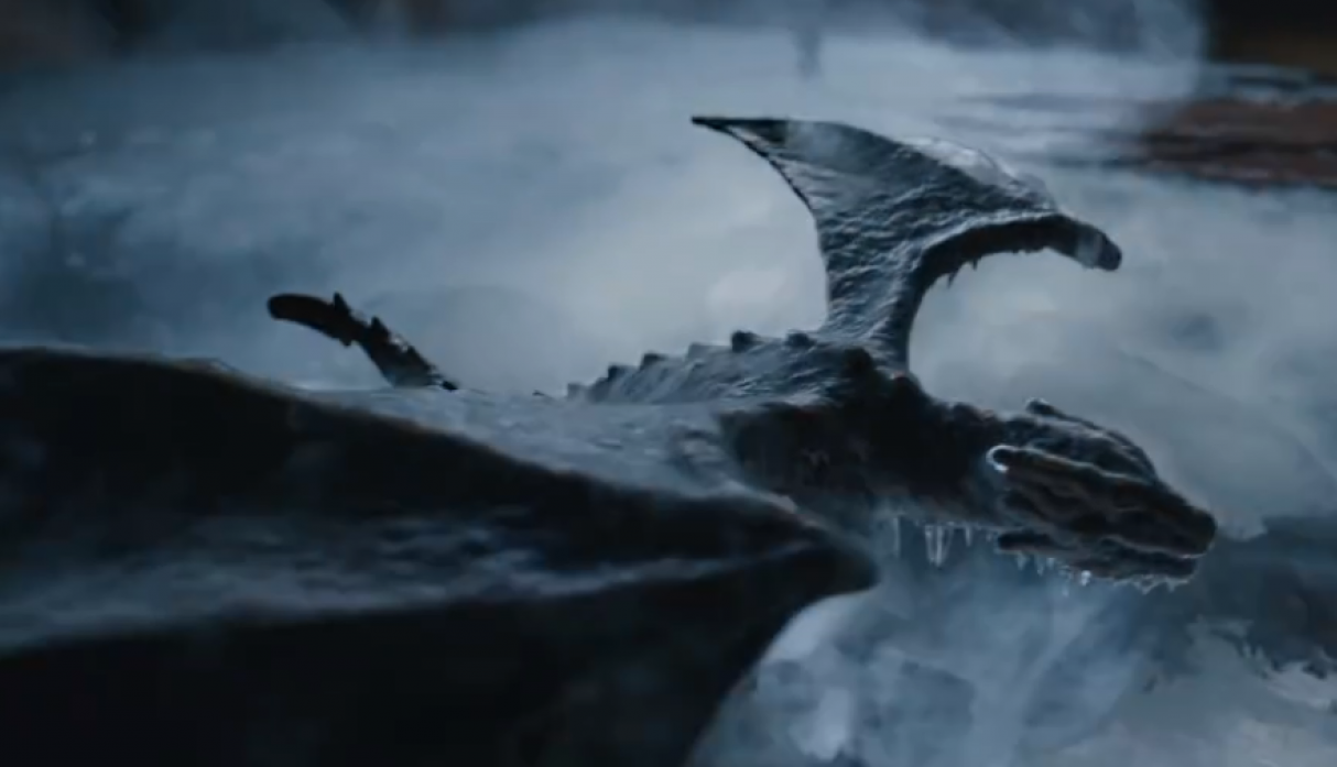 Primer teaser de nueva temporada de Game Of Thrones