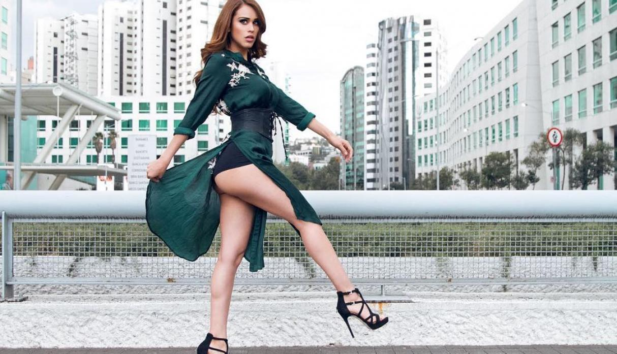Images Yanet Garcia nude (55 photos), Pussy, Sideboobs, Twitter, see through 2018